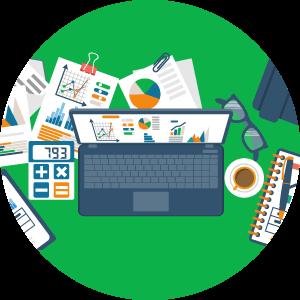camp-registration-software_administration