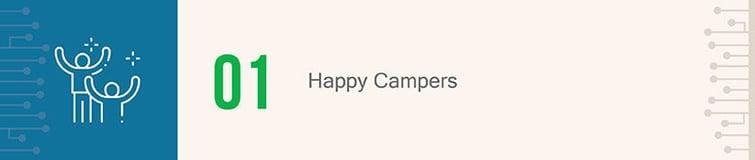 camp-registration-software_campers