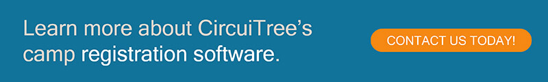 Learn more about CircuiTree's camp registration software here!