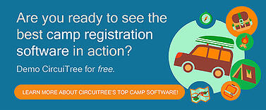 camp-registration-software-demo