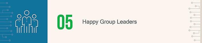 camp-registration-software_group-leaders