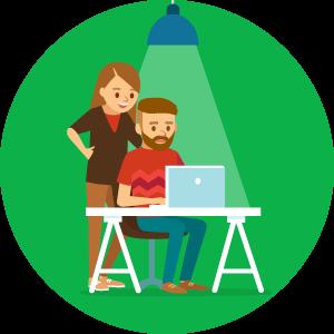camp-registration-software_online-registration