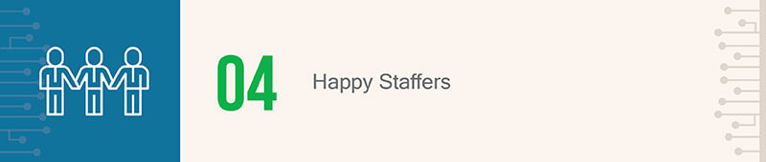 camp-registration-software_staffers